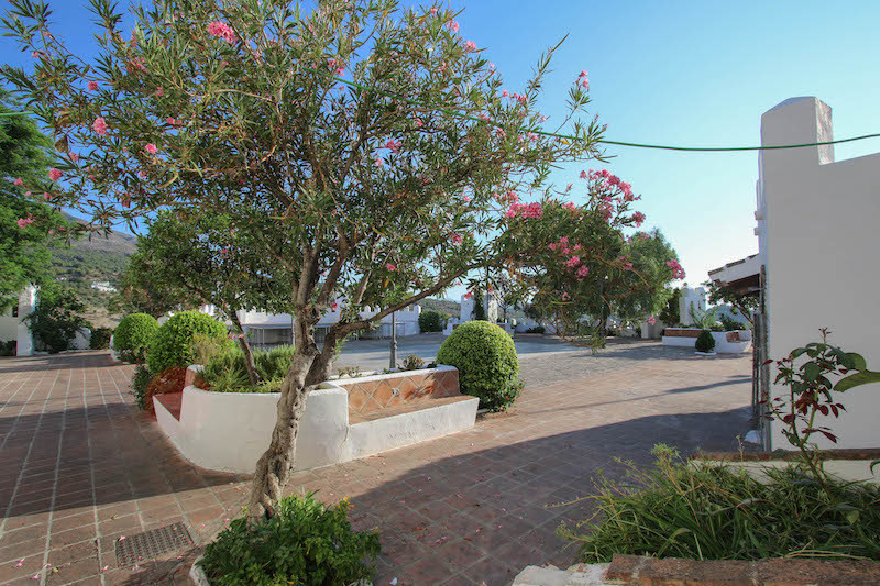 R2772662: Townhouse for sale in Alozaina