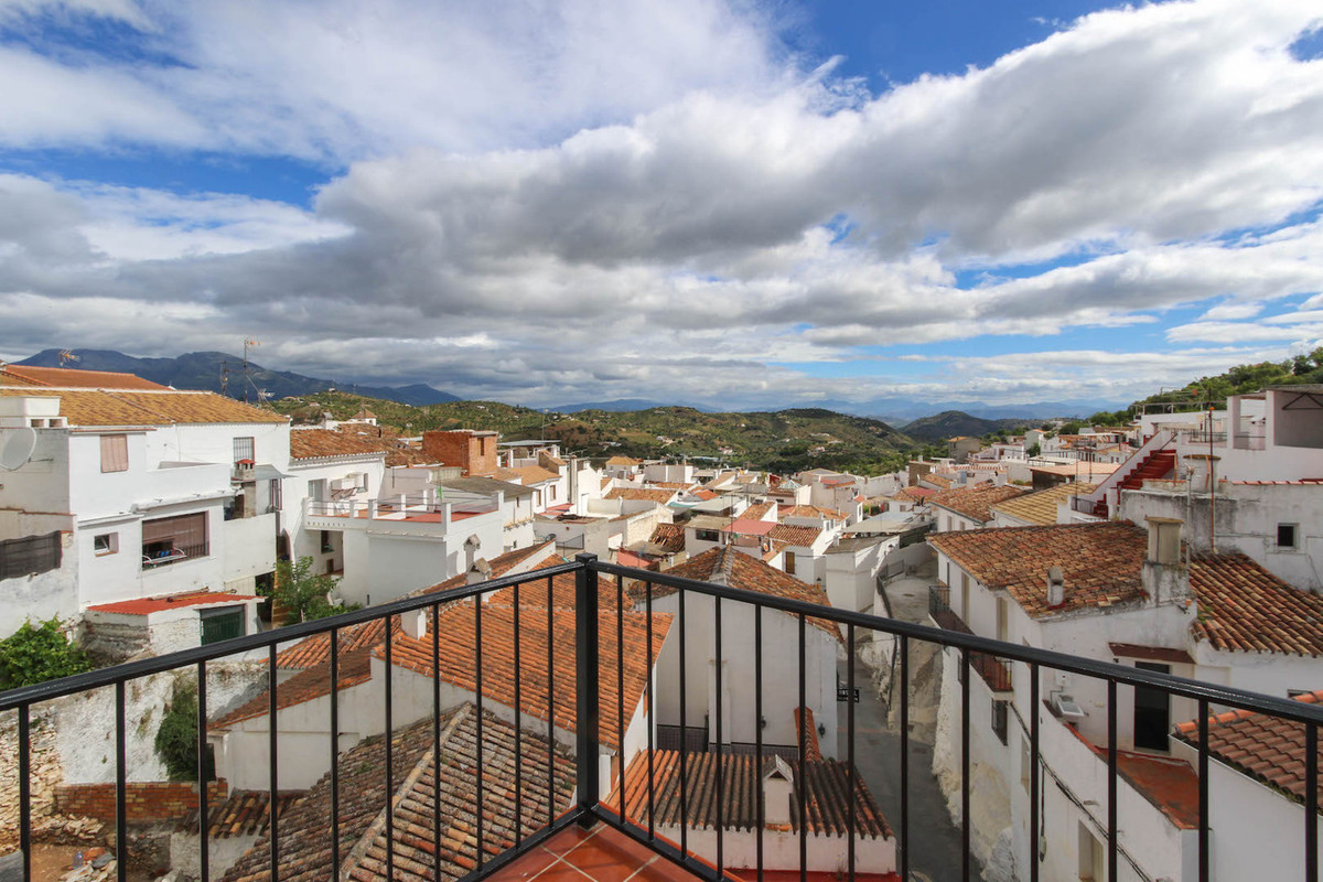 R2914964: Townhouse for sale in Guaro