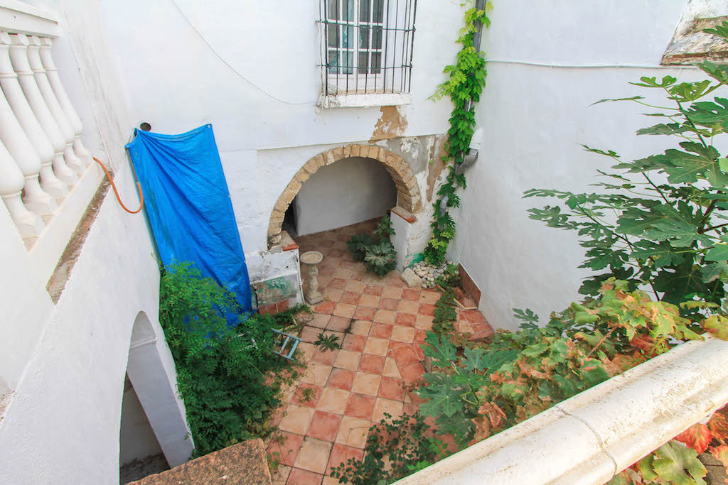 R2514929: Townhouse for sale in Coín