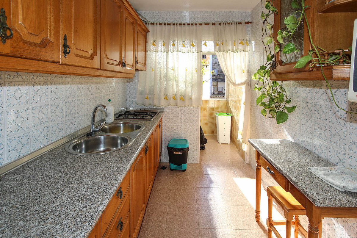 R3064369: Apartment for sale in Coín