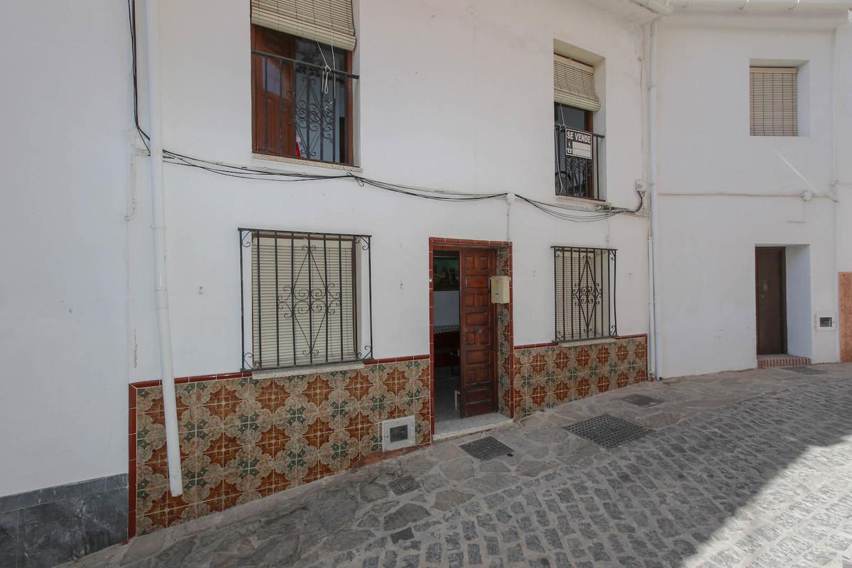 Unifamiliar 5 Dormitorios en Venta Monda