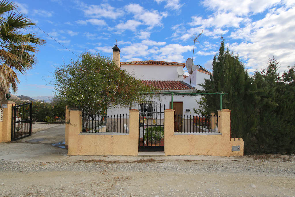 House in Alora R3101047 33