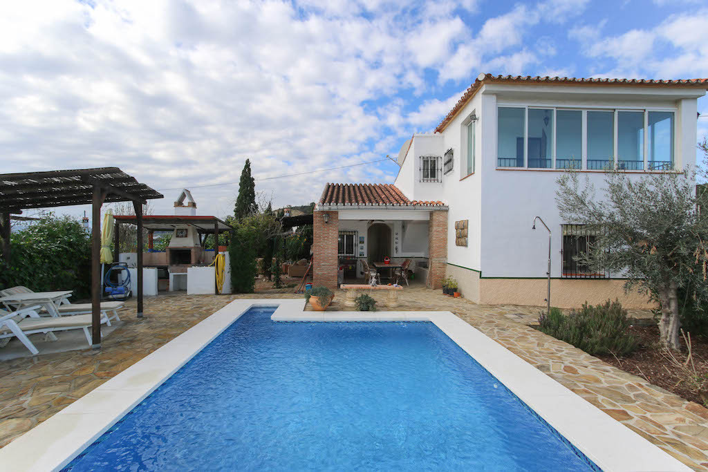 House in Alora R3101047 34