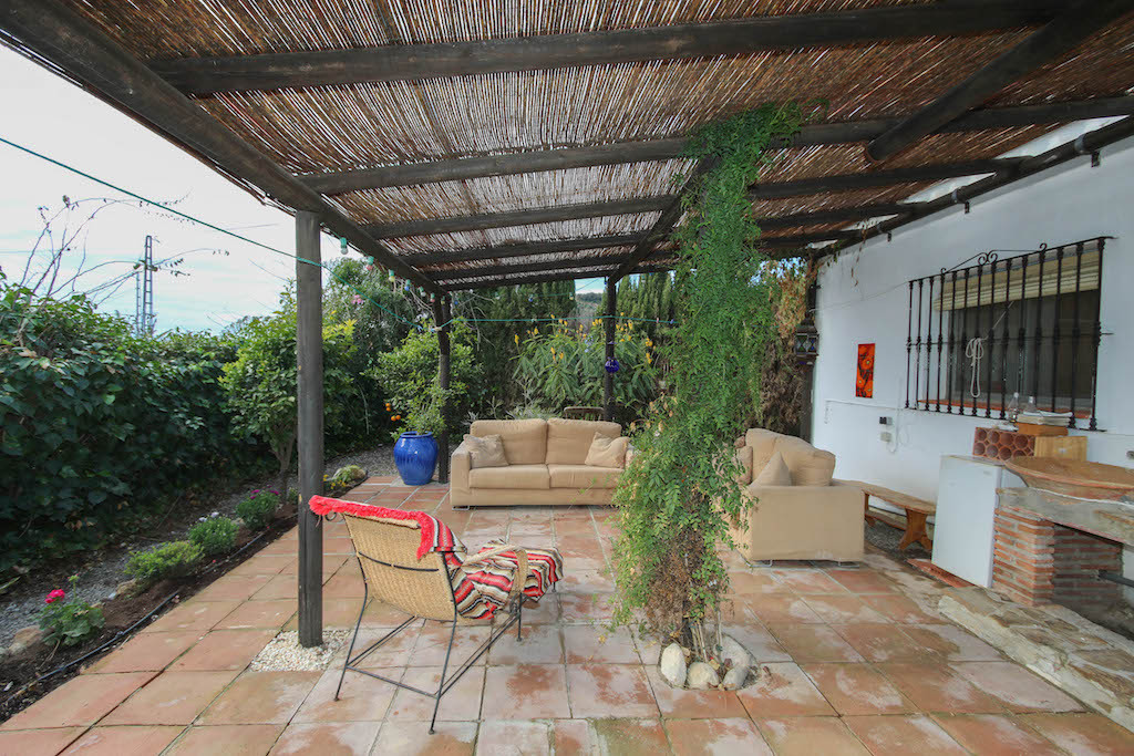 House in Alora R3101047 38