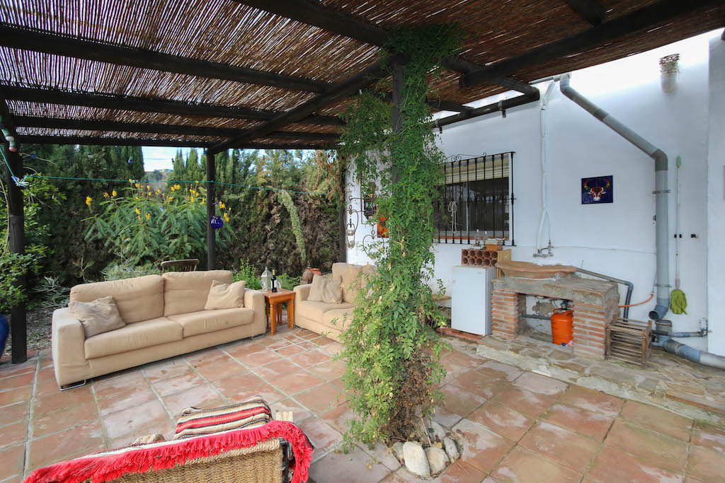 House in Alora R3101047 39