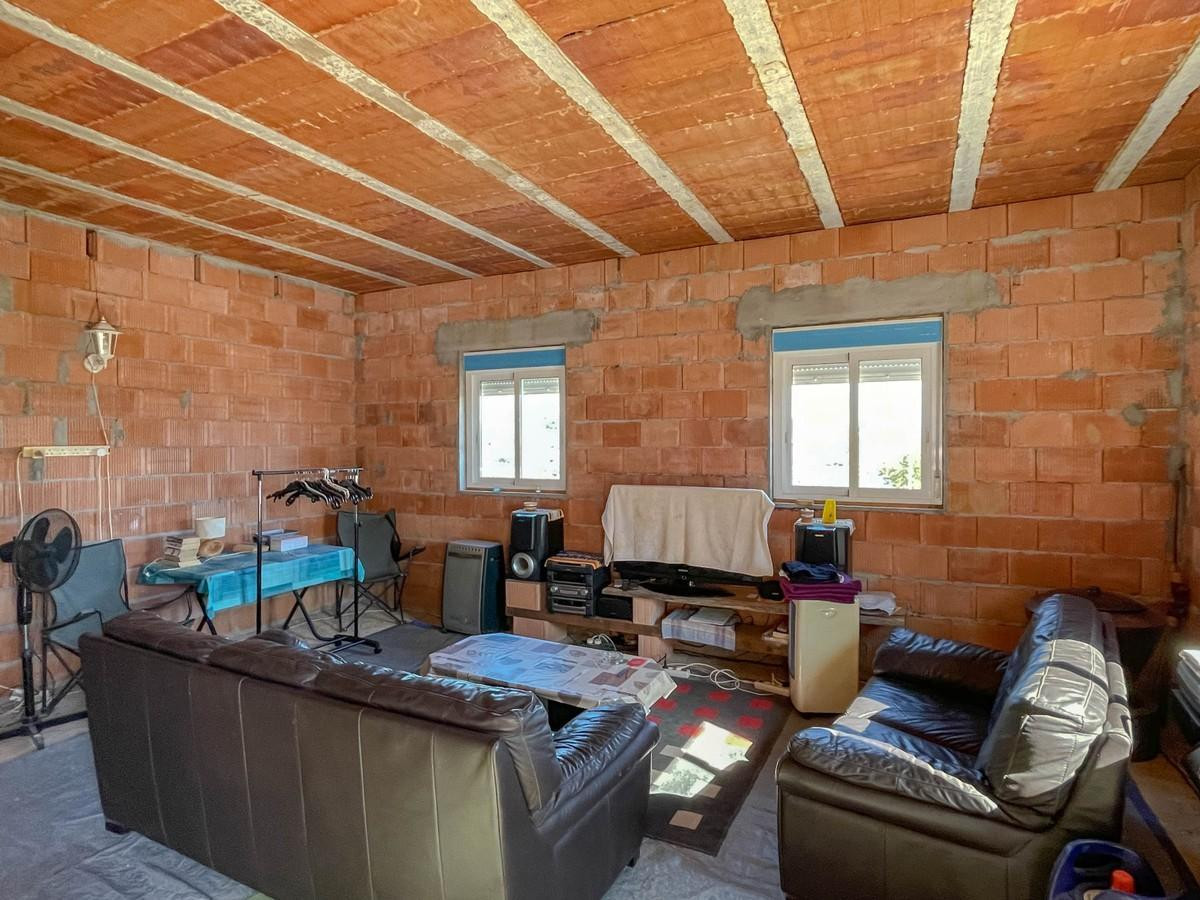 House in Tolox R2291504 6