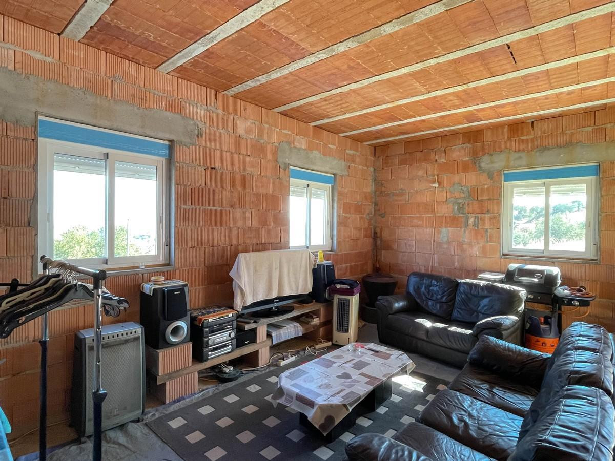 House in Tolox R2291504 7