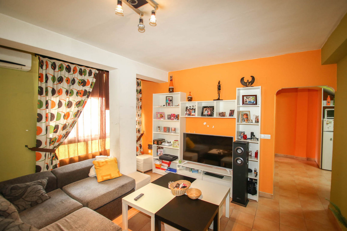 R2652371: Townhouse for sale in Coín