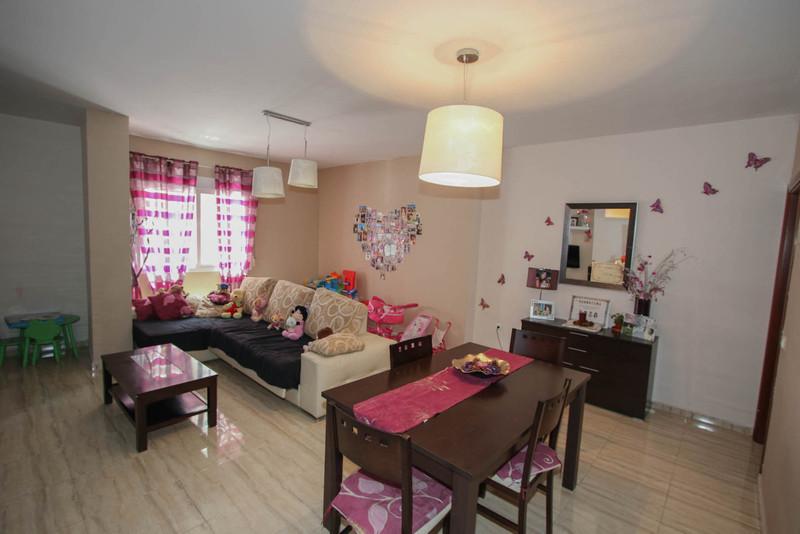 Ground Floor Apartment - Alhaurín el Grande - R2738894 - mibgroup.es