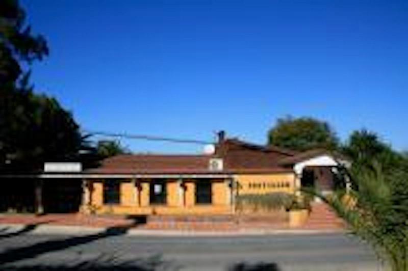 Restaurant.  Hotel.  • 5 Chalets for rental • 2 Apartments for rental • Restaurant • Bodega • Laundr,Spain