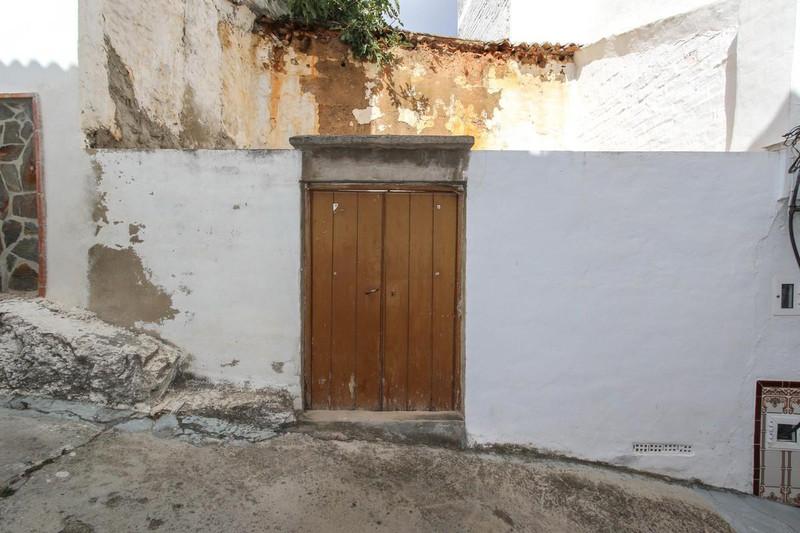 Residential Plot - Guaro - R3053626 - mibgroup.es