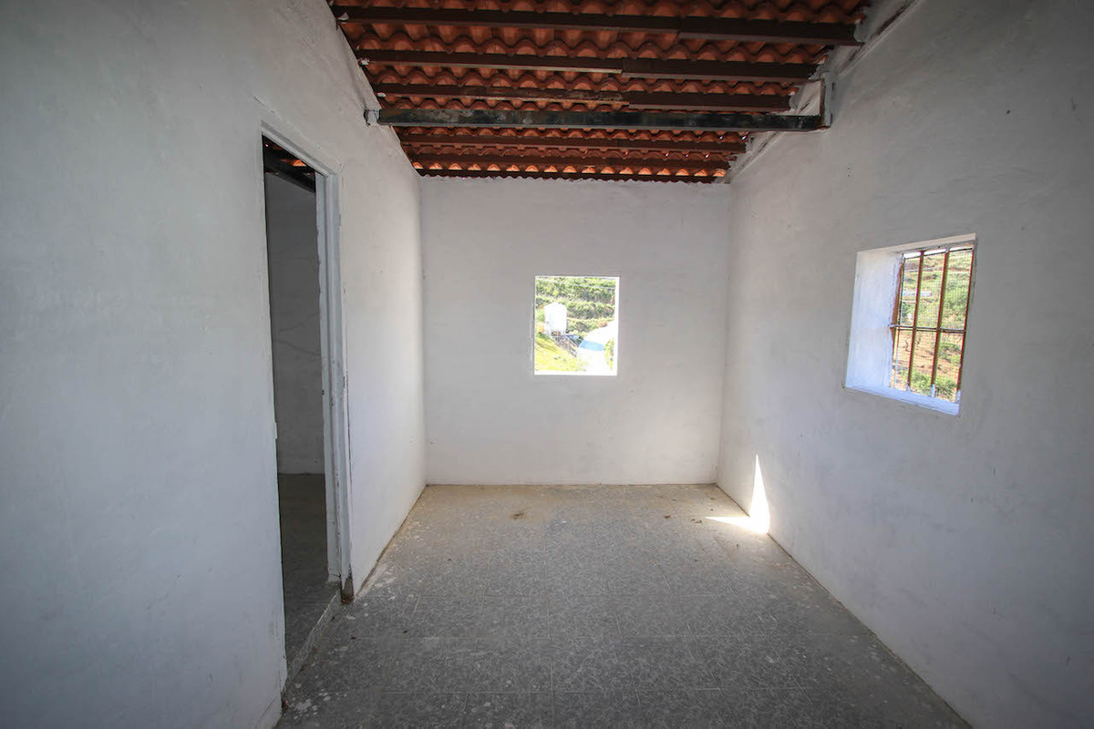 2 Bedroom Finca Villa For Sale Coín
