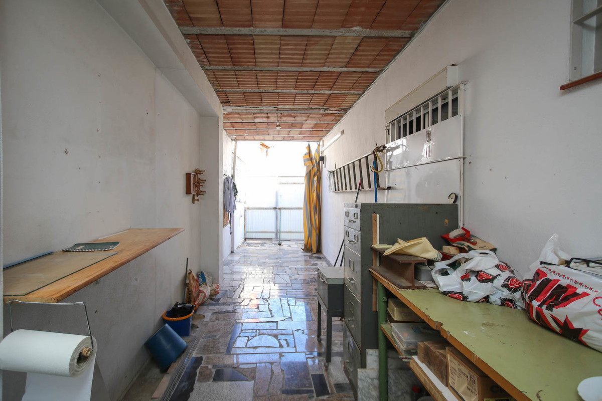 R3238369: Commercial for sale in Coín