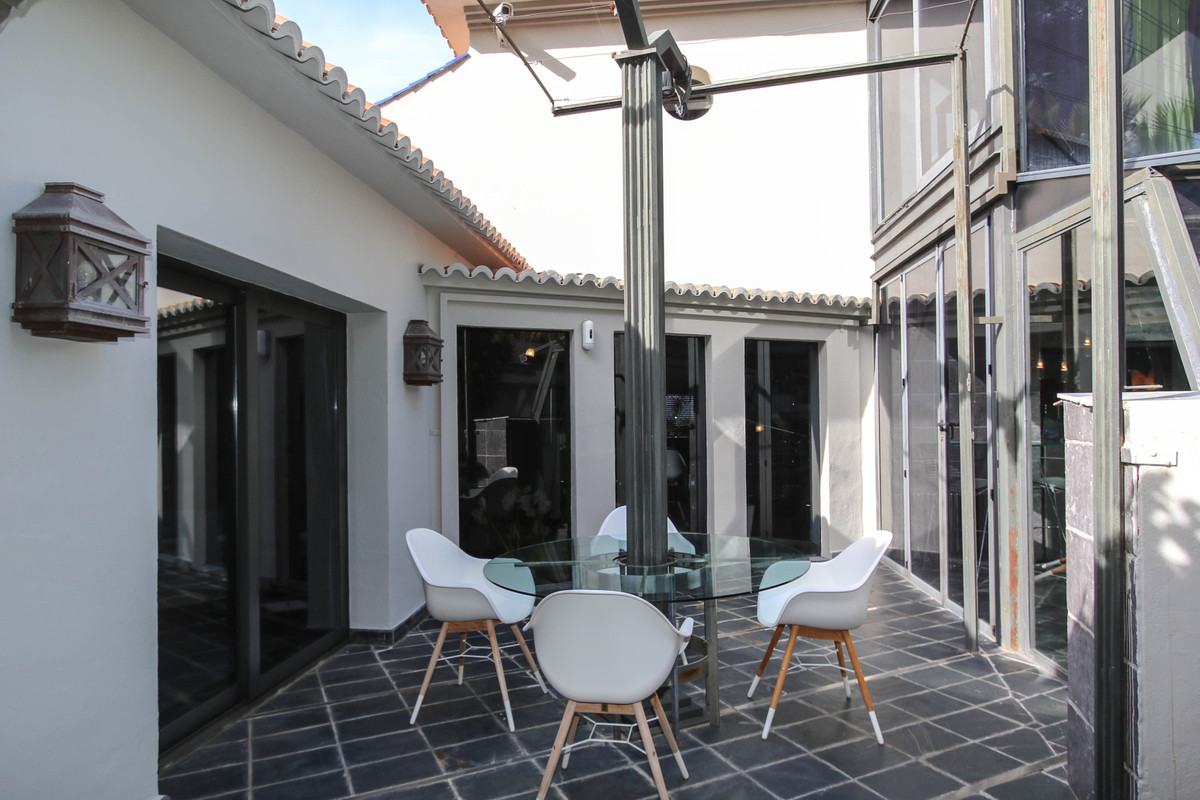 House in Alhaurín el Grande R2306774 19