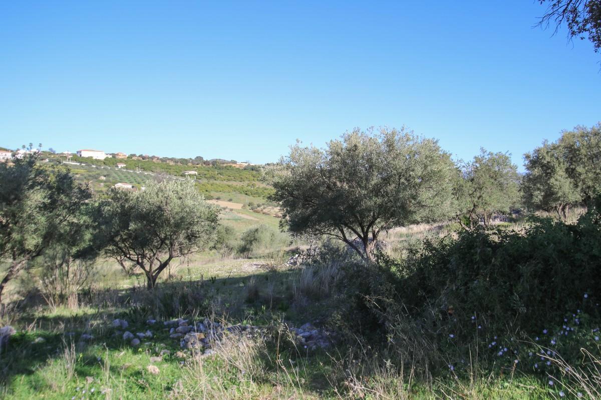 For Sale - Land - Alhaurín de la Torre - 2 - homeandhelp.com