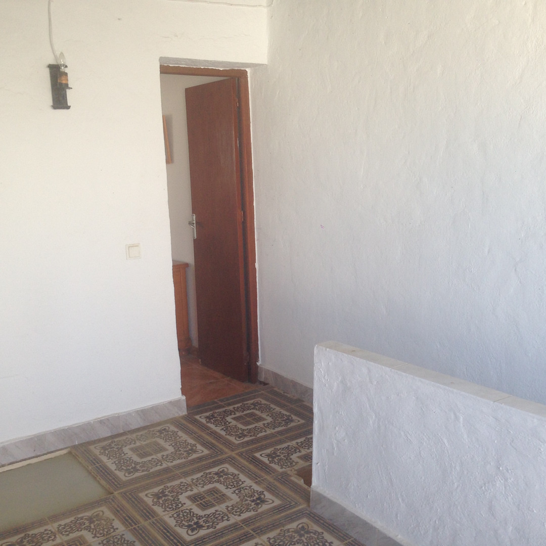 Townhouse - Guaro