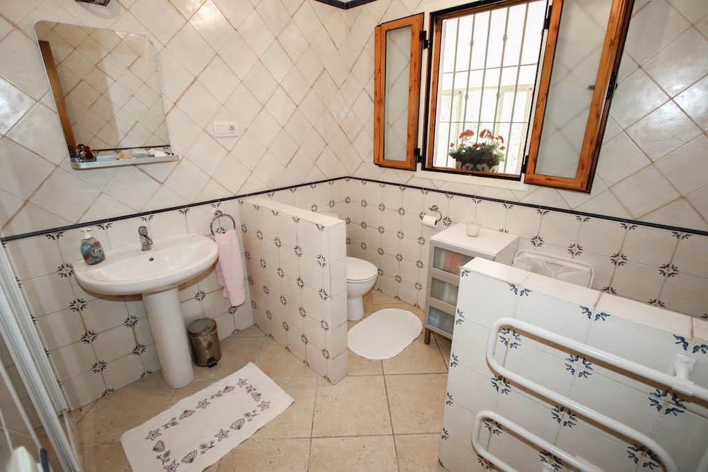 House in Alora R2713829 17