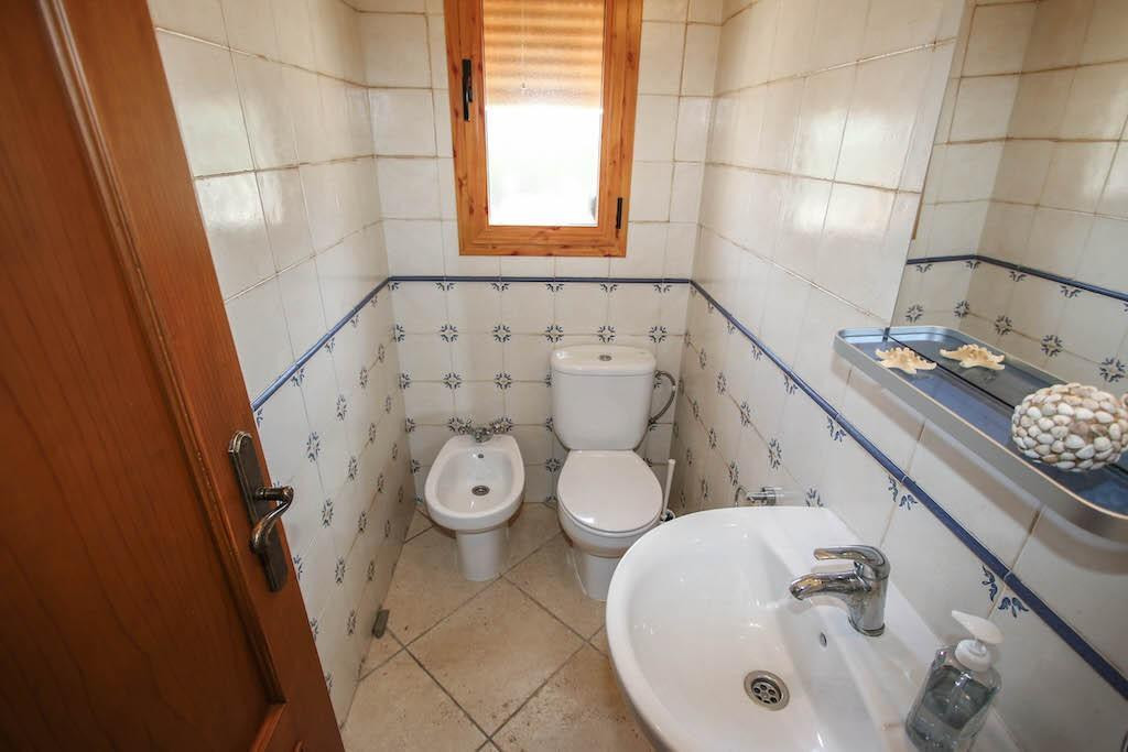 House in Alora R2713829 25