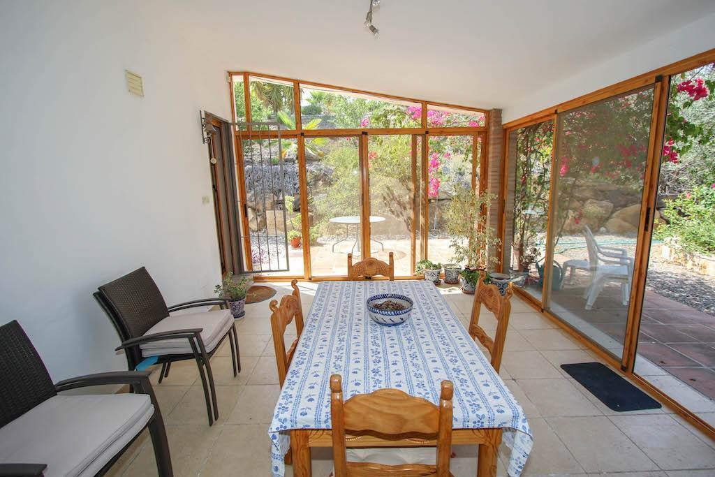 House in Alora R2713829 31