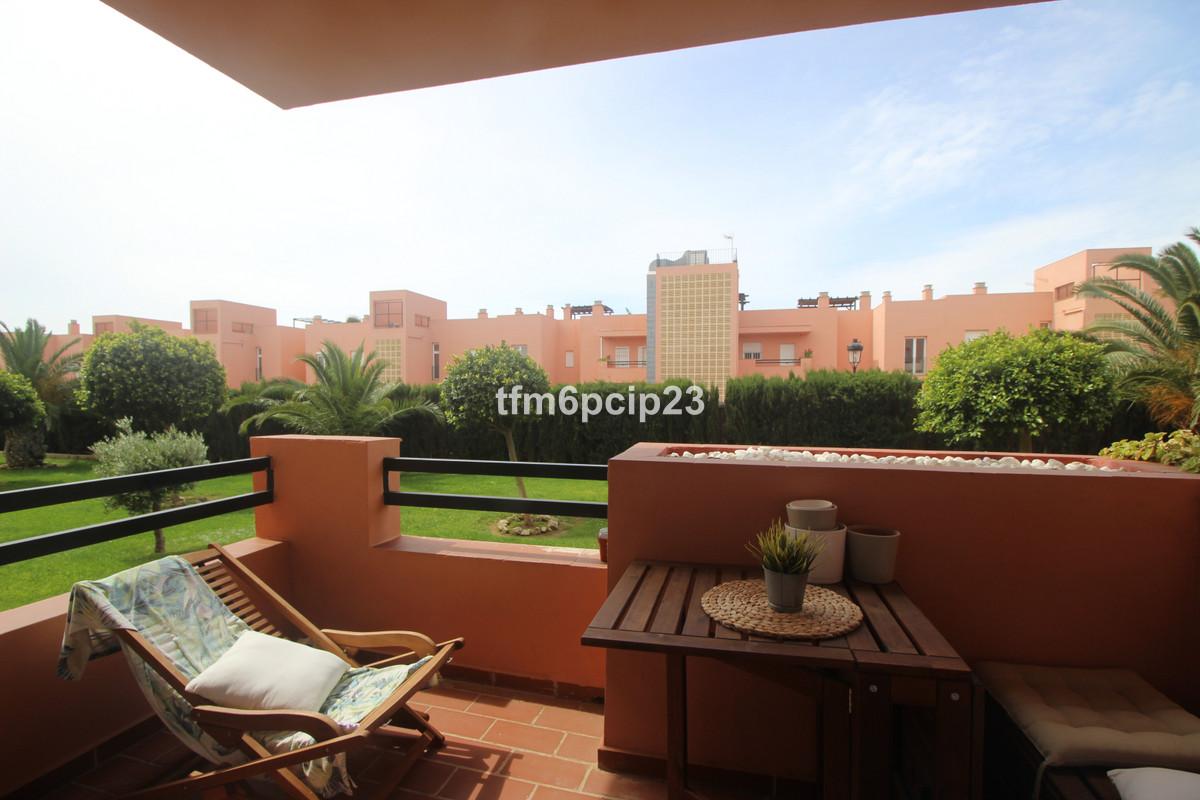 Апартамент - La Duquesa - R3845989 - mibgroup.es