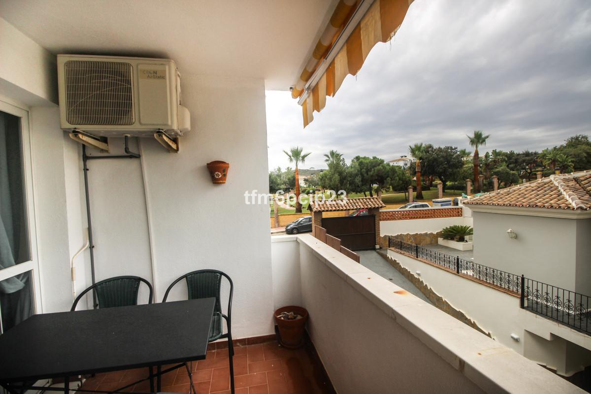 Apartamento - San Luis de Sabinillas - R3922087 - mibgroup.es