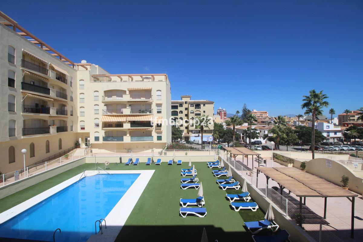 Apartamento - San Luis de Sabinillas - R3920857 - mibgroup.es