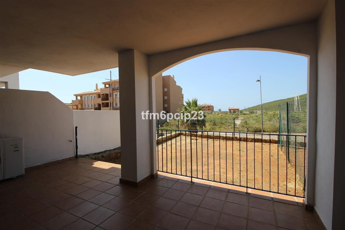 MANILVA BANK REPOSSESSION 100M WALKING DISTANCE TO THE BEACH OPPORTUNITY!!   * Brand new apartments ,Spain