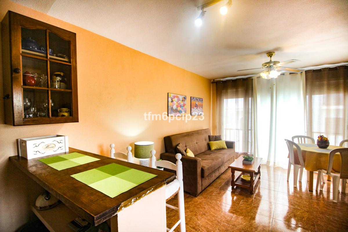 Апартамент - La Duquesa - R3881236 - mibgroup.es