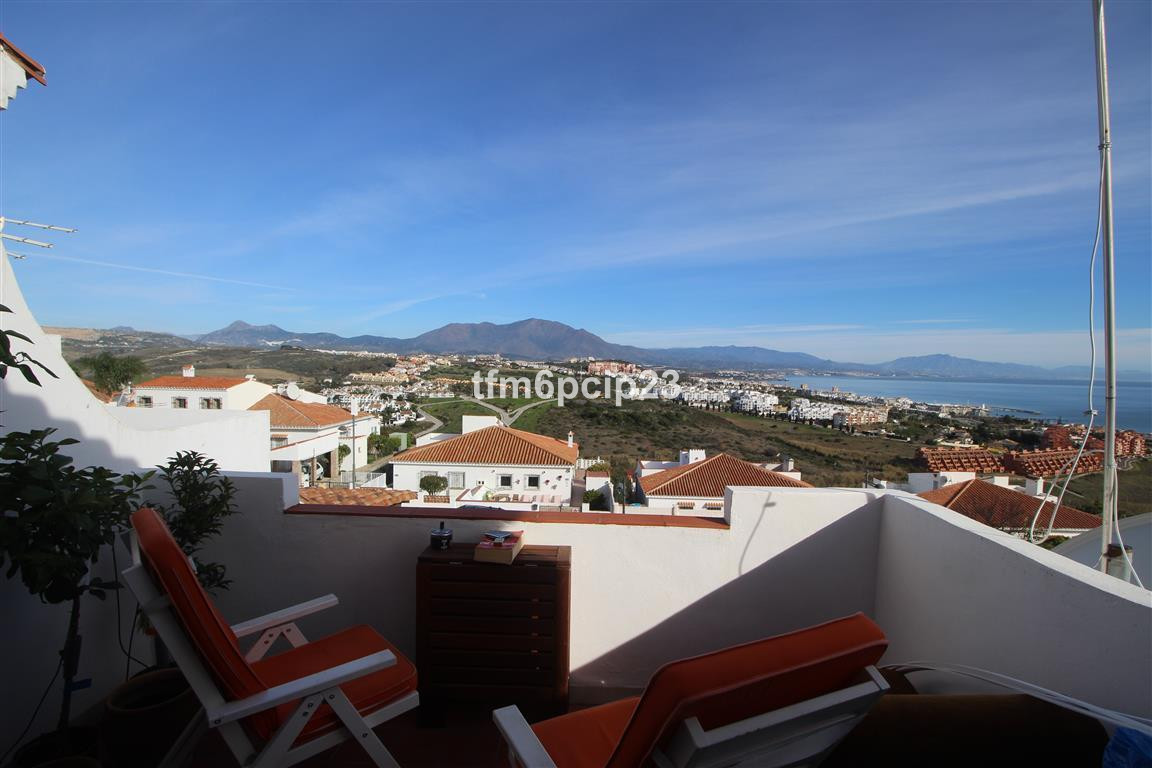 Apartment - Manilva - R3082408 - mibgroup.es