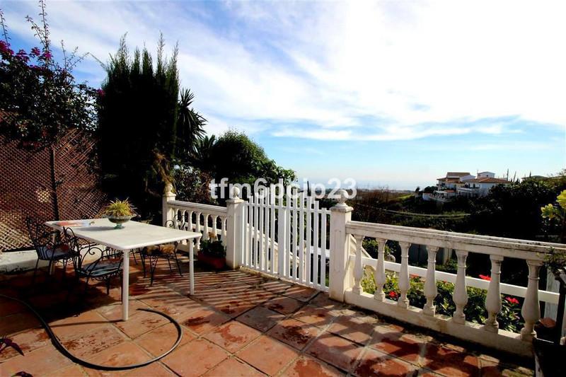 Marbella Banus Adosada en venta en Manilva – R2622755