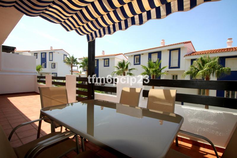 Middle Floor Apartment - La Duquesa - R3465424 - mibgroup.es
