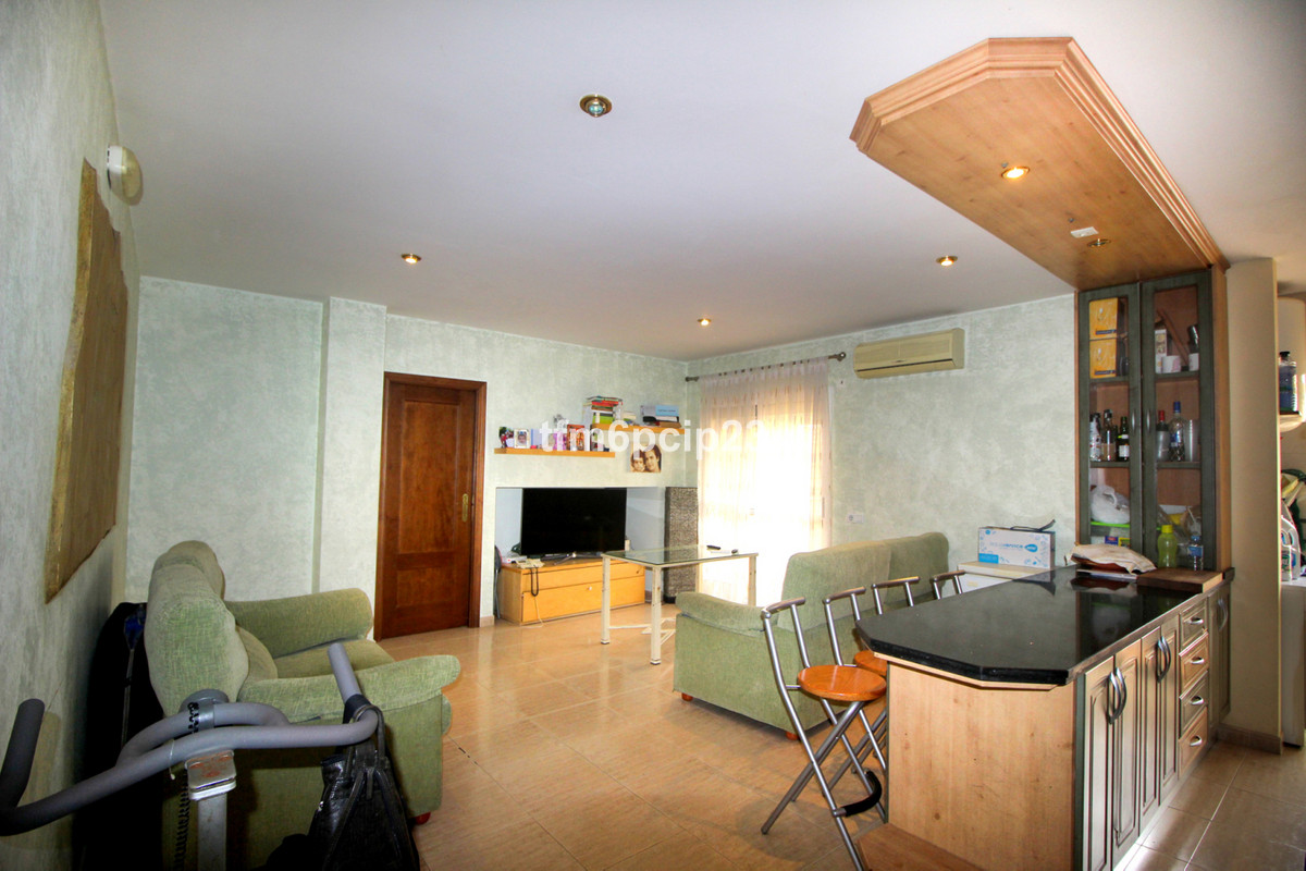 SABINILLAS WALKING DISTANCE TO THE BEACH  * Nice apartment really good located in the heart of the v, Spain