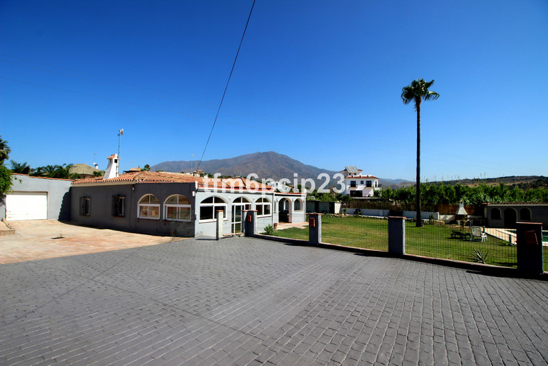 Immobilien Valle Romano 8