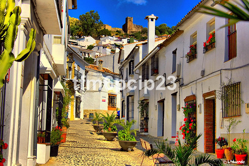 Opportunity to buy a 200 year old house right in the heart of a traditional Spanish village. The hou,Spain