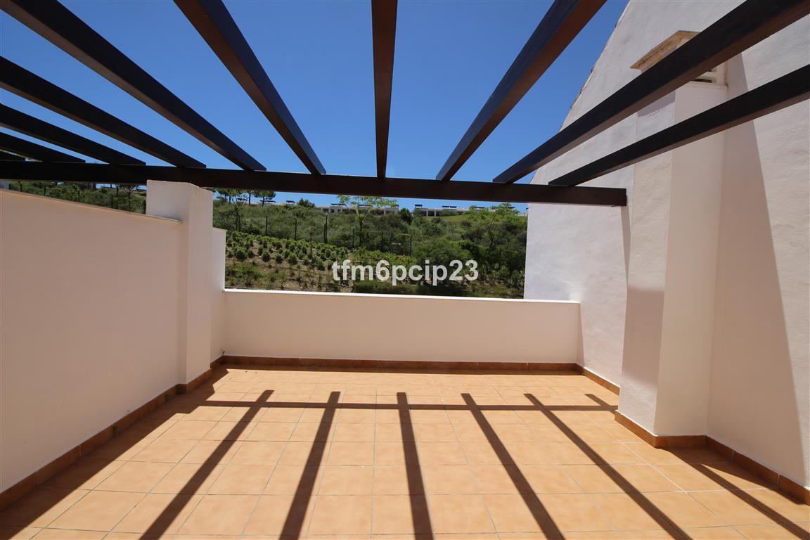 Apartamento 2 Dormitorios en Venta San Roque