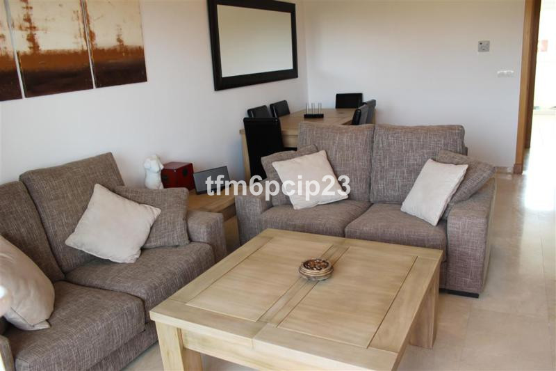 R3208432: Apartment for sale in Casares Playa