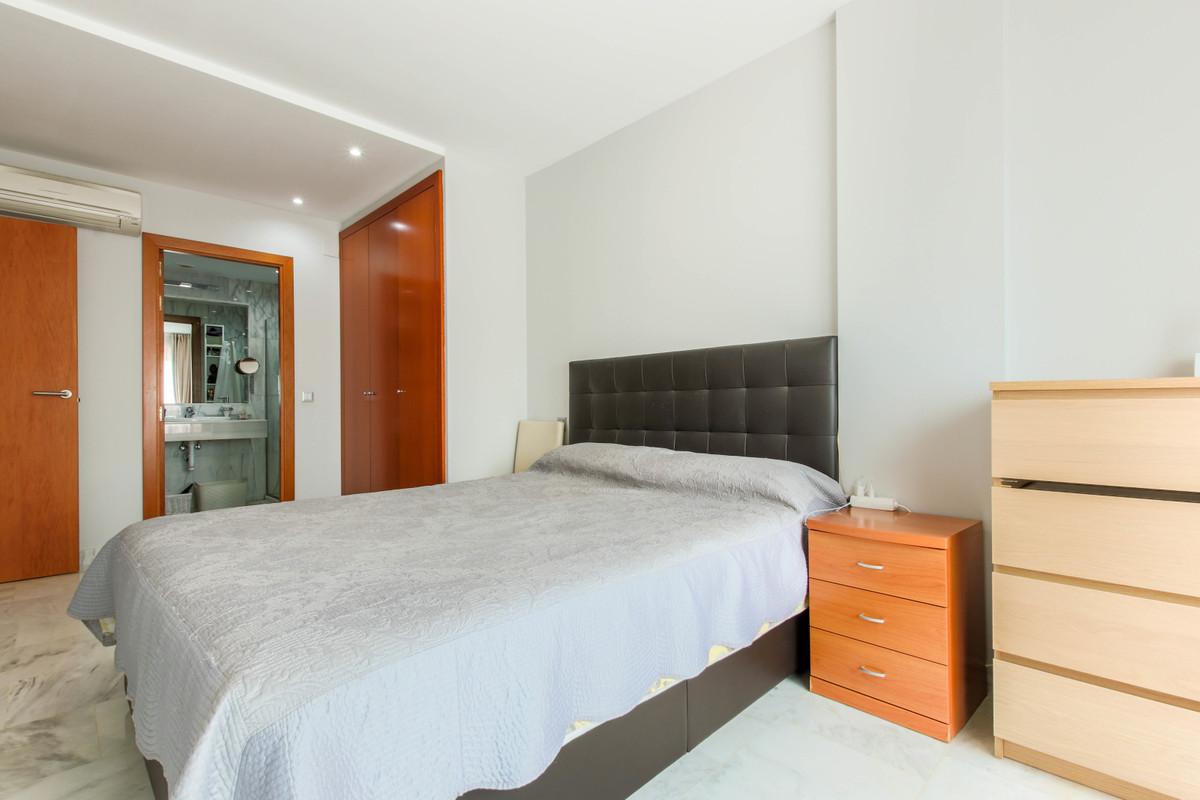 Apartamento en Venta en Selwo – R3689912