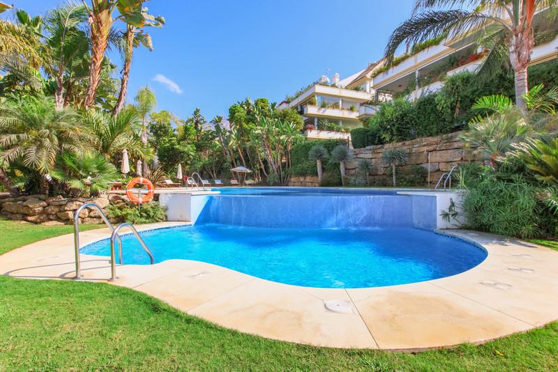 Propiedad en venta en Marbella 16