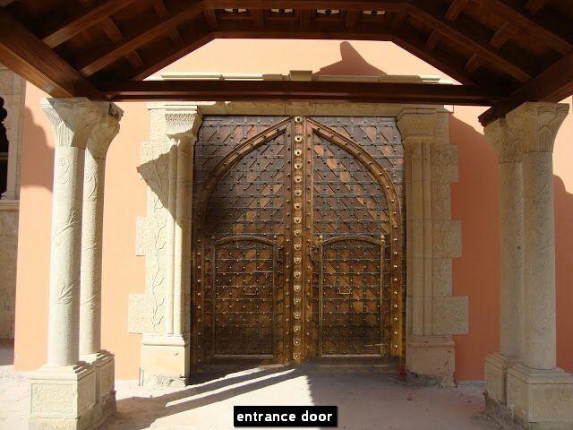 Hus in Benahavís R88624 10
