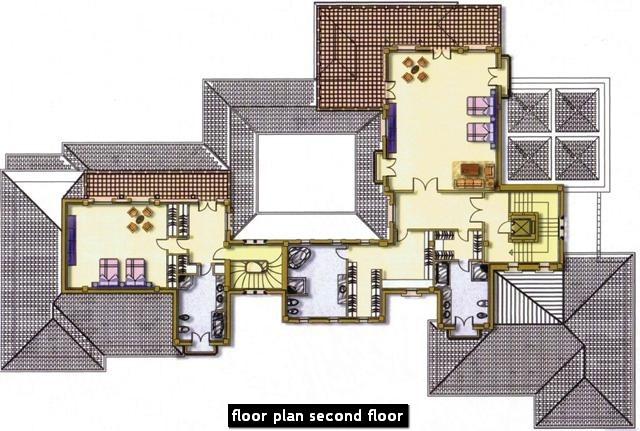 Hus in Benahavís R88624 27