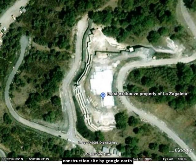 Hus in Benahavís R88624 31