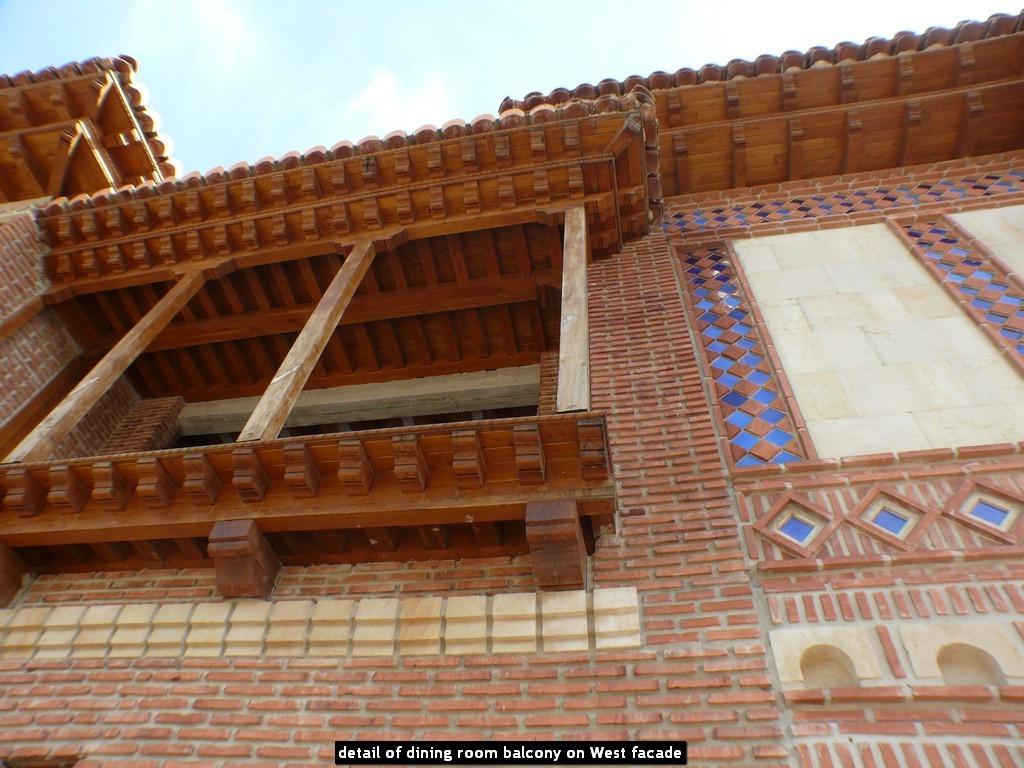 Hus in Benahavís R88624 52