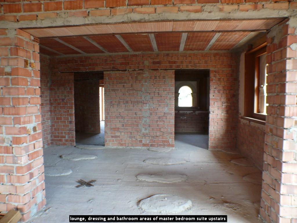 Hus in Benahavís R88624 68