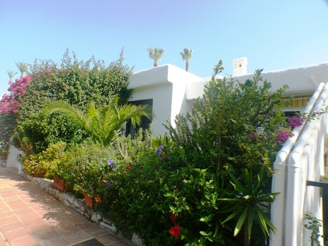 Townhouse - Marbella - R3477340 - mibgroup.es