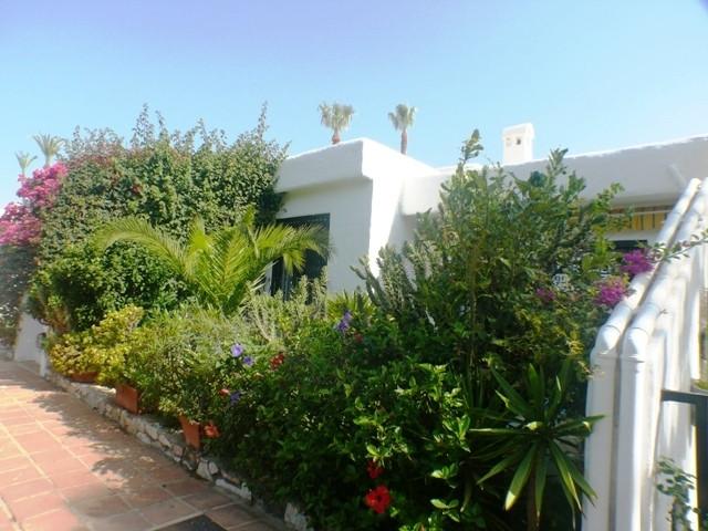 Adosada - Marbella - R3477340 - mibgroup.es