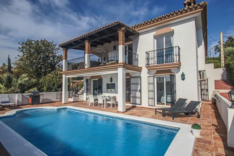 Property El Rosario 10