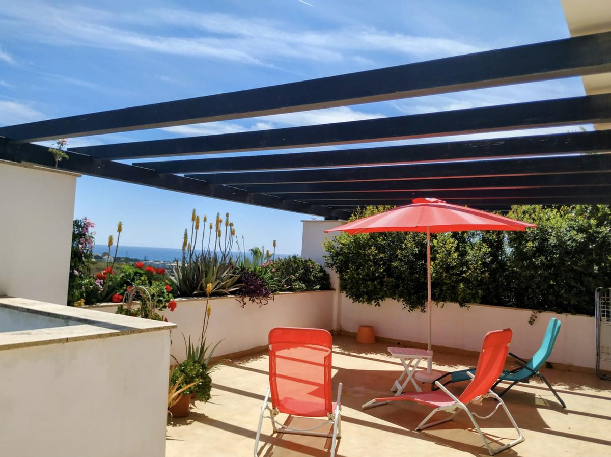 Apartamento Planta Baja en Venta en Santa Clara – R3083896