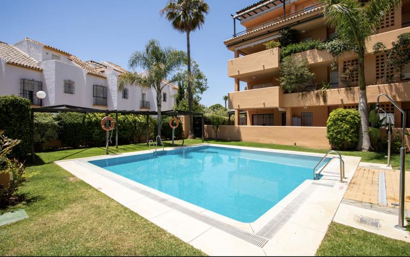 Property Las Chapas 12