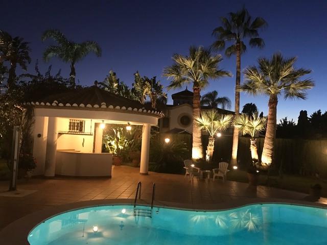 House in Bahía de Marbella R3161035 10