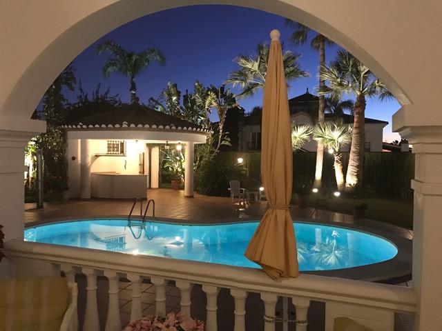 House in Bahía de Marbella R3161035 11
